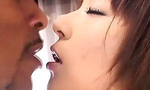 Akane Mochida BBC 3P