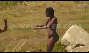 african zulu bath
