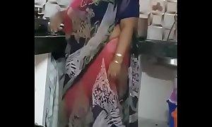 Tamil MOM 3