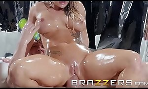 http://www.brazzers.today  - Cali Carter