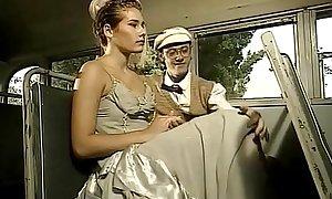 italian movie [PRIVATEWCAM.COM]