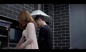 Movie22.net.Mommy&#039_s Lover (2018)-002