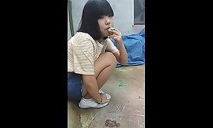 Cuộc sống của dâ_n chơi tuổi teen thời nay - LINK DANH SÁ_CH PHIM SEX HAY (CẬP NHẬT HÀ_NG NGÀ_Y) : http://123link.pw/bK5Tyj