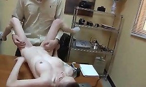 Germanretary slut seduces her boss married and gets creampie Horny people in your area sexnow.org