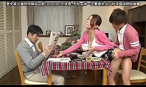 Japanese Mom And Son Under The Desk Games  (LinkFull: http://cesinthi.com/4nRI