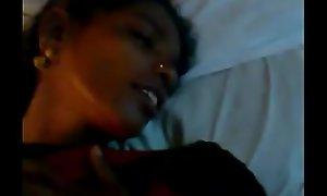 Tamil crying shella