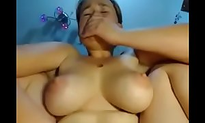 19 excellence aged keeps cumming - to elbow www.camshminkers.com