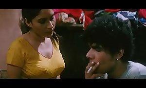 Indian Boy fucking Randi