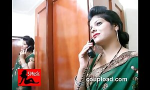 Kavita bhabhi seducing doctor and then cheating...