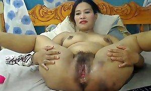 hotmom from streamate...enjoy!!!